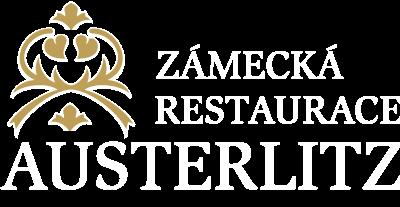 Zámecká restaurace Austerlitz & dobroty